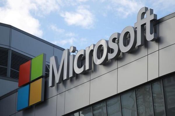 بهره برداری 10 گروه هکری از حفره امنیتی مایکروسافت