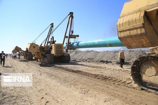 خبرنگاران مجوز مجلس برای انتشار اوراق اقتصادی اسلامی در طرح های نفت و گاز