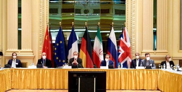 امیدواری مقام اروپایی به مذاکرات برجامی در وین