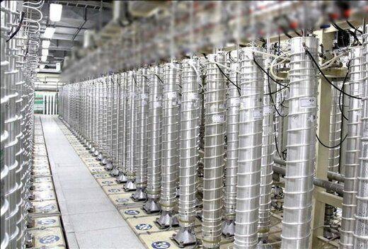 ادعای جدید گزارش اطلاعاتی آمریکا درباره برنامه هسته ای ایران