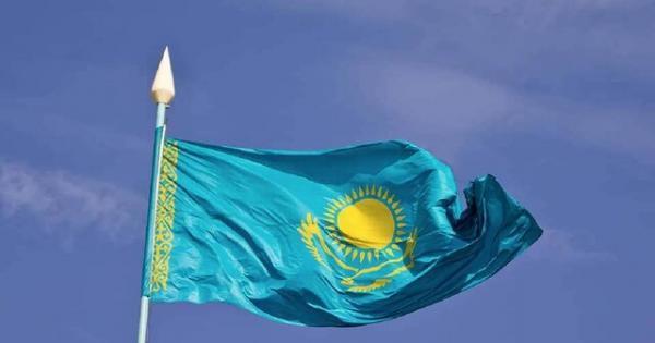 پایتخت قزاقستان میزبان مذاکرات سوریه در تابستان