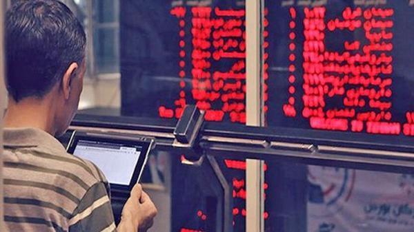 بازار سرمایه ، نمادهای منفی موثر: همه چیز دوباره صف فروش شد
