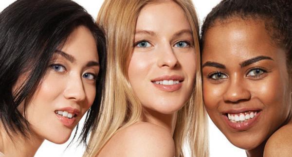 انتخاب لنز بر اساس رنگ پوست و مو؛ چه رنگ لنزی برای من مناسب است؟