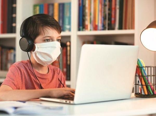 نکاتی برای بهتر شدن آموزش آنلاین