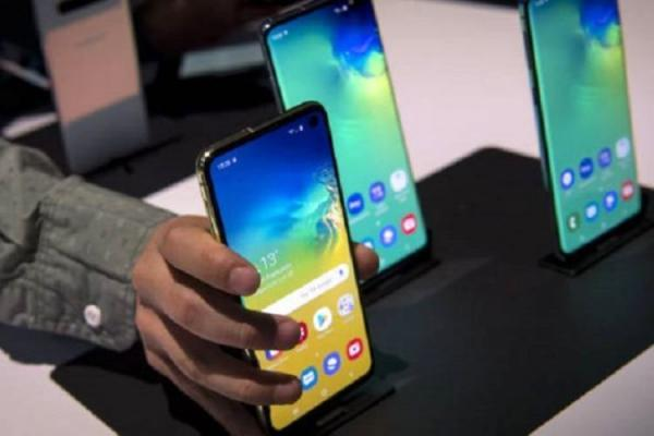 ارزانترین موبایل های جهان، Google Pixel 4A در صدر