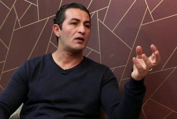 برومند: مجیدی را در ماجرای وزیر به بازی گرفتند ، پرسپولیسی ها تقصیر نداشتند؛ استقلال دنبال بهانه بود