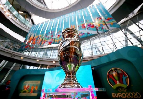 یورو 2020، تابلوی نتایج روز سوم؛ انتقام گیری سه شیر از کروات ها و آغاز باشکوه اتریش و هلند