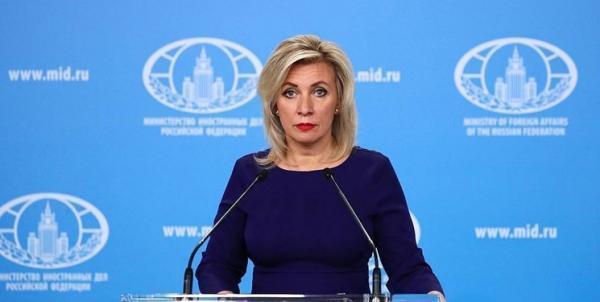روسیه: تروریسم آمریکا بر مسائل لاینحل ناتو افزوده است