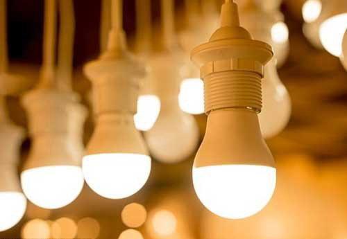 شکسته شدن رکورد تاریخی مصرف برق، کمبود بیش از 5 هزار مگاواتی برق
