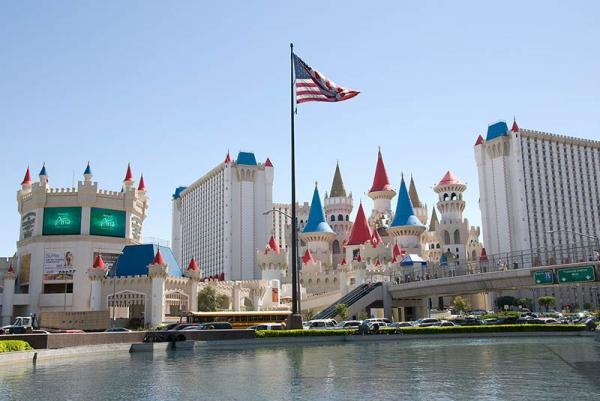 10 هتل عظیم در جهان را بشناسید، تصاویر