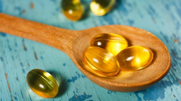 کشف درمانی موثر برای کمبود ویتامین دی در افراد چاق