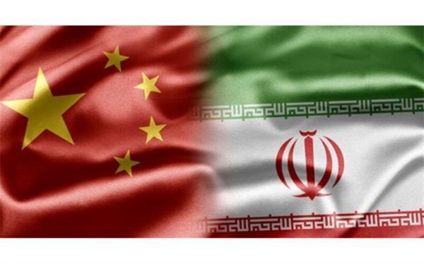 تور چین: پیغام تبریک وزیر فرهنگ و گردشگری چین به محمدمهدی اسماعیلی