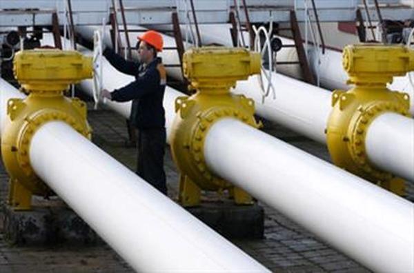 تور اروپا: رکورد تاریخی قیمت گاز در اروپا، نرخ برق خانوار سرسام آور شد